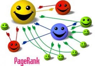 senuke x high pr google panda and penguin safe backlinks blast 100 percent safe for your website for