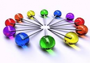 create over 1000 Wiki BACKLINKS using effective software for
