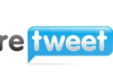 deliver 700+ RETWEETS and 700+ favorites to your tweet