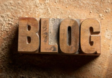provide over 20,000 Live SEO Blog Comment Backlinks, Improve Your Link Building