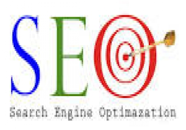 Boost Your Ranking By 34 PR4-PR5- high Page rank  with my high pr back links