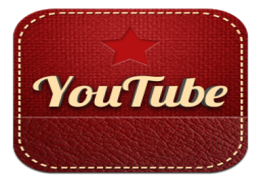 Youtube All-in-1 SEO Blast - Views, comments, likes, favorites, subs