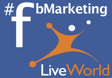 submit your website/link to over 25,000+ Facebook fans,6... for $1