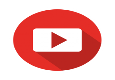 3000 Youtube Views High Quality for $1