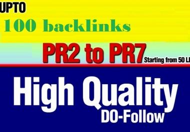 I will do MANUAL 150 Highpr Blog Comments Dofollow backlinks