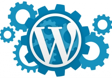 solve wordpress issues of CSS Plugins