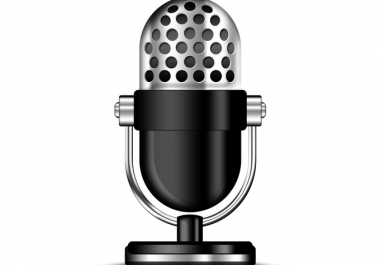 """""""offer Radio Podcast Advertising, Marketing, Promotion to THOUSANDS of Listeners"""""""