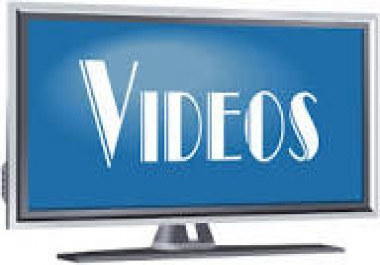 boost video ranking in google and utube with all in one youtube SEO pack @!