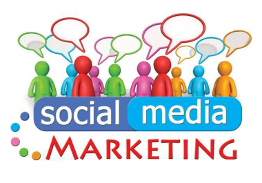 Real Increase 1000 Followers Social Media on your account