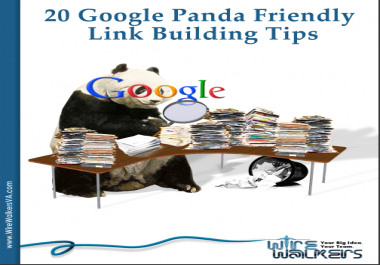 create Real Penguin Google buster Edu Dofollow contextual backlinks links that work with Panda and Penguin updates do follow back links  To push to best place