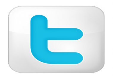 I will send 25,000+ Real Looking permanent (stay) Twltter Followers to your account for