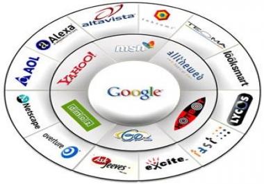 manually create over 100 High Pr EDU Backlink for your website, edu links from High Pr Edu blogs through edu blog comments