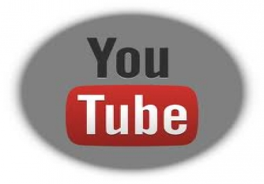 80 ++ high quality youtube Subscribers, gunion only for $1
