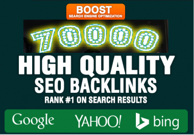 I Will Do BLAST of verified 70 000 Blog Comments for Website RANKING ## GUARANTY RESULTS##