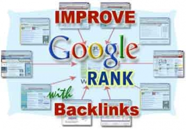 create more than 5000 Powerful and 250 EDU Backlinks plus many more Best Backlink package