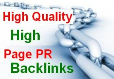 Manual Drip feed Keyword Diversity Niche Related 10 PR2+ Blog Comments daily with reporting