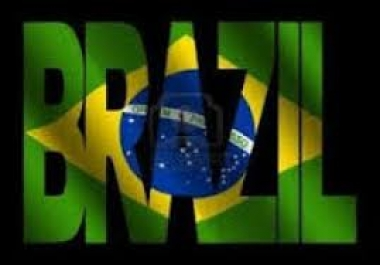 ***^^^ I will do 150 backlinks on Brazilian com br blog domains @@^^**
