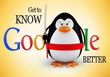genuinely Build Google Panda, Penguin Safe, High pr, Web 2 0 LINKWHEEL for Quality seo Backlinks