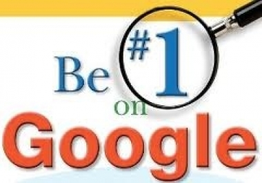 give you Backlink Indexing Tool for Your SEO of your ... for $1