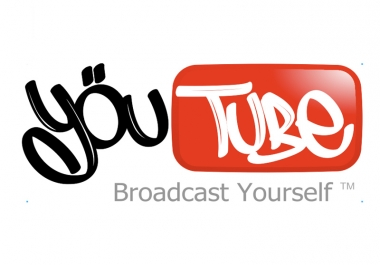 Improve your youtube Video or channel with ► 1357+ Views ✔77+ Likes 7+ Favs ★17 Comments To your You tube Videos = Get to The top of Google and You tube