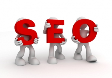 do indepth SEO keyword research for your Business