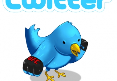 **add 4000 REAL retweets or favorites for your tweets