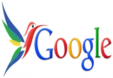 I will optimize a page on your site for Google Hummingbird