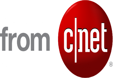5000 Real Clicks From Cnet.com On Your Link