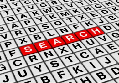 DO A KEYWORD RESEARCH FOR YOUR WEBSITE TO BOOST YOUR GOOGLE PAGE RANKING