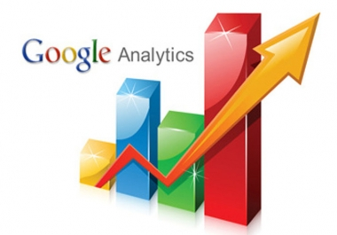 250,000+ Keyword Targeted GOOGLE traffic Real humans with Low Bounce Rate and High Duration
