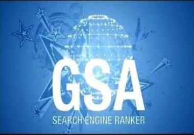 I will give verified unique gsa ser list of 62,000