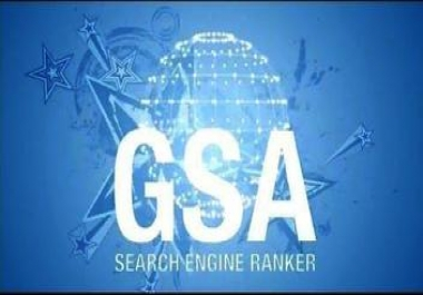 I will give you gsa ser list of 310,000 Auto Approve Article Dirs