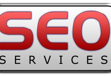 I will submit your website to 3,000 backlinks to improve your ranking and traffic
