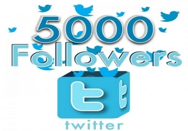 Amazing offer EMOTICONS 500 Post Likes (Love or Haha or wow or angry or sad)