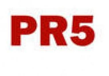 **do a PR 5 Permanent Backlink Front page Link**./*/..