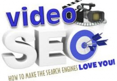 embed and Post Your YouTube or any Video.