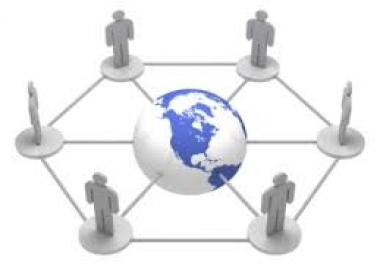provide SEnuke XCr Service to create over 5000 tiered SEO backlinks