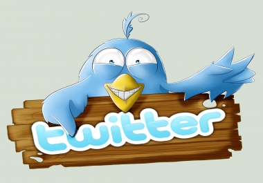 1000+ High Quality Twiter Re-tweets or Favorites Inst... for $1