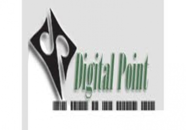 Can give you 1 like in Digitalpoint for