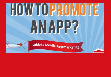 promote Your New Iphone Android app at 10 forums