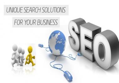 I will provide over 40,000 Live SEO Blog Comment Backlinks, Improve Your Link Building