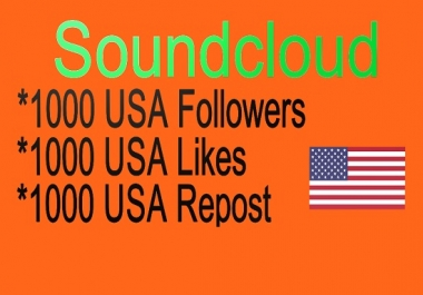 1M REAL PLAYS 1000 Likes 1000 Follower 1000 Reposts 444 Comments