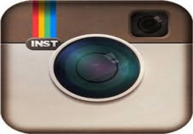 special offer 1000 instagram followers or photo like