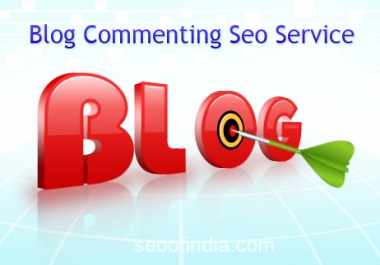 create deliver over 23,000 blog comments with anchor text for Unlimited Keywords/Urls