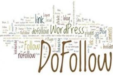 I will build 2000+ high pr 1500+ dofollow 300 edu blog comments backlinks@@^**