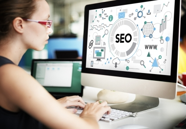 Will Shoot Your Site Into TOP Google Rankings With 10000 & 2000 Social Signals My All-In-One High PR Quality Backlinking Package Do Panda 4.0 Safe Backlinks on Actual PR + DA Sites