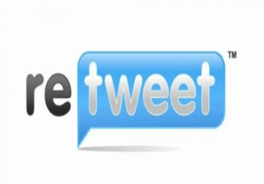 Automatic Twitter Retweets for 1 week