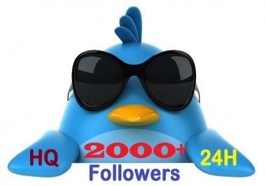 Add 20000 Retweets Or Favorites in your tweets split max 100