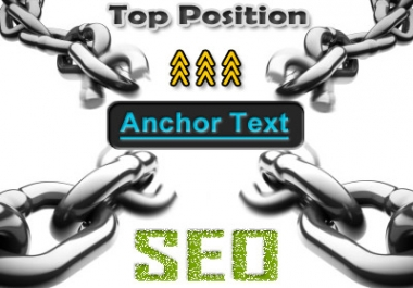 submit your site through  35000++ blog comments to dominate search engines and increase backlinks