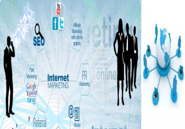 Cheap SEO Packages for 5 keywords at wholesale price